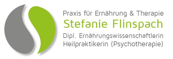 Stefanie Flinspach